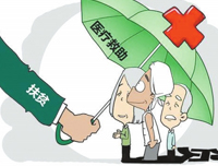 安徽实施健康脱贫工程