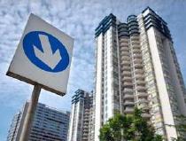 调控之后的楼市会走向何方?——三问房地产业发展走向