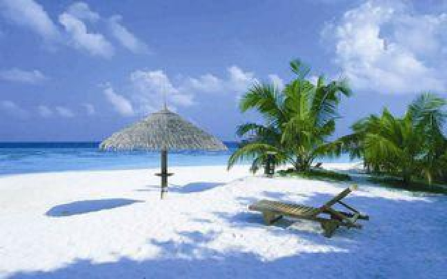 天津直飞普吉岛航线开通 冬游泰国海岛更便利