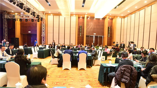 中国制造2025战略与东北发展新机遇
