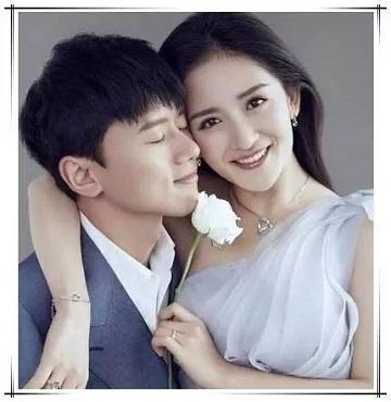 刘涛素颜为老公做饭