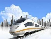 3月8日起昆明新增至杭州、郑州动车