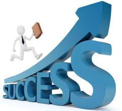 浙江企业赢利能力持续提升