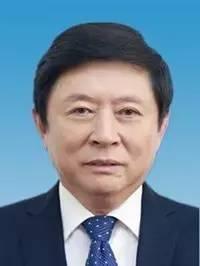王会勇任邢台市委书记 河北11市市委书记最新名单