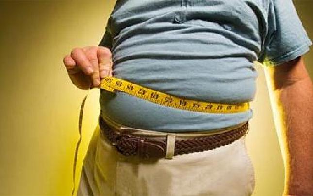 科普:为何越胖越不想动