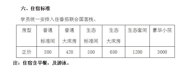 新华网无人机培训学院招生简章