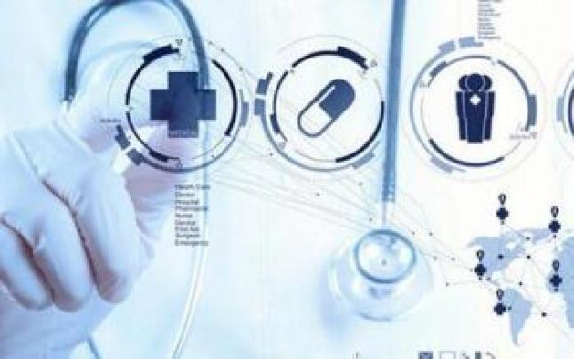 河南省医疗卫生行业再添一家院士工作站
