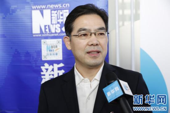 安徽省人大代表王磊:加快出台多元化纠纷解决机制条例