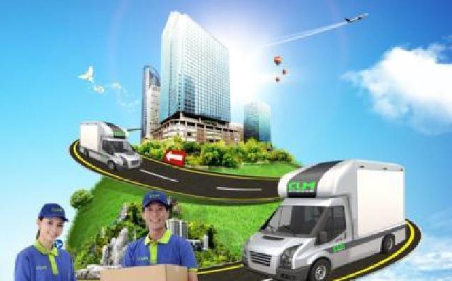 天津市财政拨付4510万元 助力电商物流协同发展