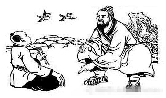 中国最全的老家规,看看你还能做到哪些?