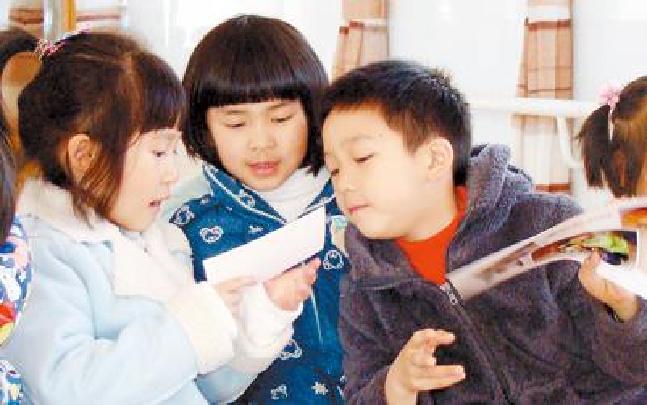 """开学前带孩子出趟远门 """"旅游+教育""""逐渐走俏"""
