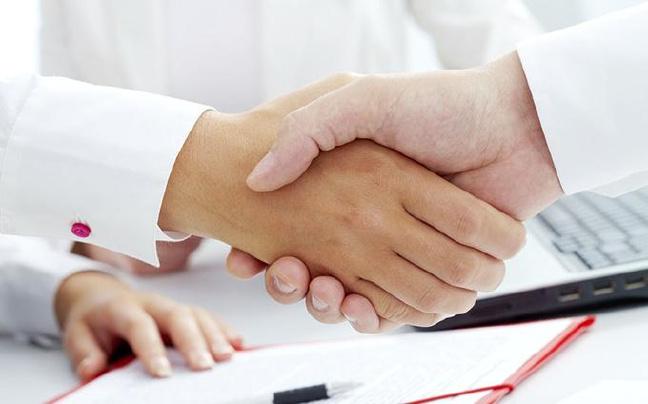 海外中资企业与商会:期待与云南加强合作实现共赢
