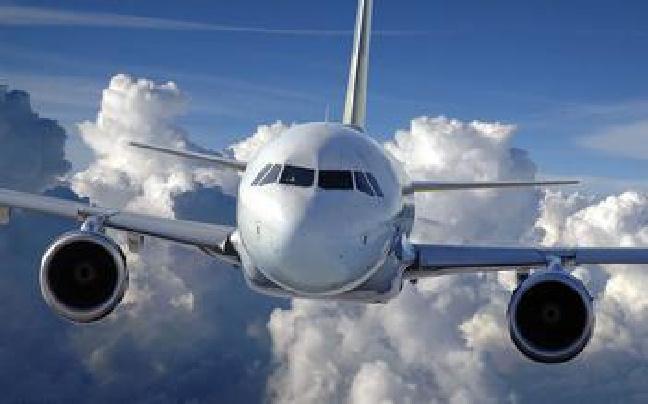 航空产业越做越强 天津波音迎来百万件产品交付