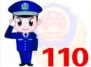 陕加快建设12345服务平台 为110