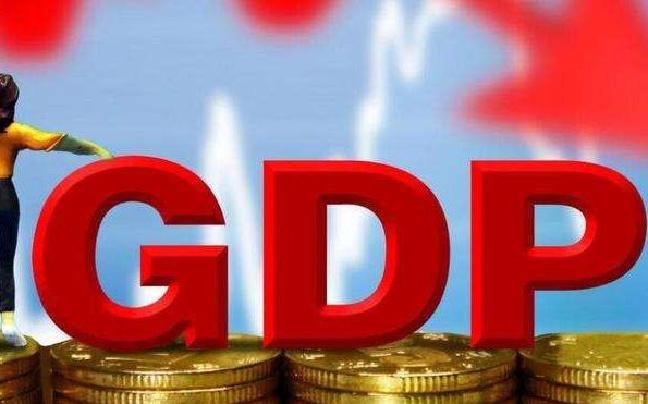 2020年昆明服务业增加值将占GDP比重6成以上