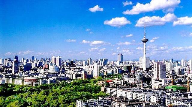 辽宁省软环境办做好五项工作助力营商环境建设