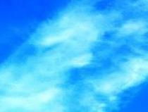 陕西发布1月城市空气质量状况 商洛最优西安垫底