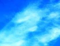 陕西省首次发布县城环境空气质量状况 宜君宜川留坝分居区域首位
