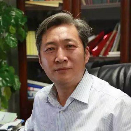 西藏摄影家:欧阳方兴简介