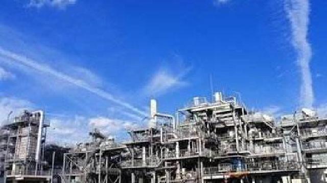 大连技术将煤变成纯度高达99.71%乙醇