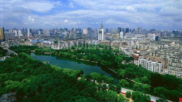 沈阳市人大常委会开展打造国际化营商环境工作调研