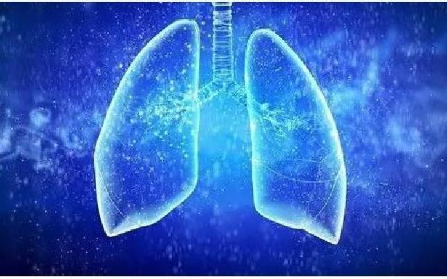 天津连续三年结核病疫情最低 今年建分级诊疗制