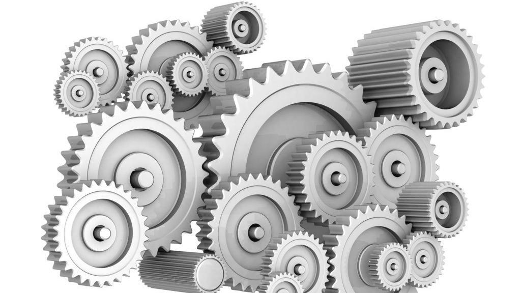 沈阳工业设计强势助力制造业转型升级
