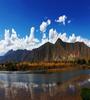 书写青海生态文明建设新篇章