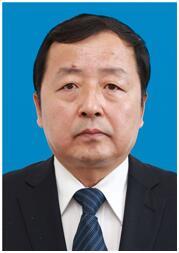 张瑞书当选秦皇岛市长!秦皇岛市长、副市长最新名单、简历