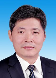 梅世彤当选沧州市长 沧州市长、副市长最新名单