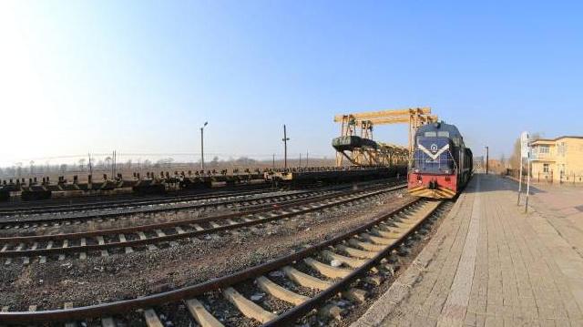 鐵法能源弘揚優良家風助力企業發展