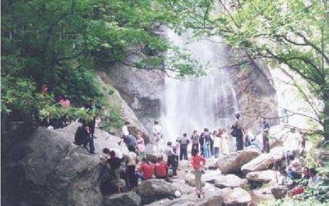 (信息)桐柏淮源景区举办红色旅游导游培训班
