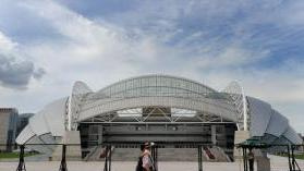 辽宁省建筑信息技术产业校企联盟成立