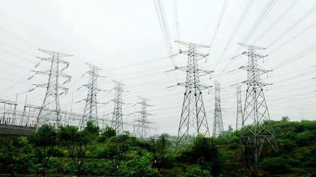 铁岭:清河区工业补短板瞄准三大产业