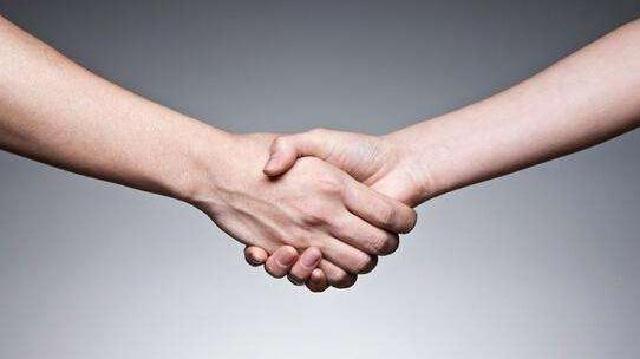 辽宁江苏两省国有企业对口合作26个项目签约