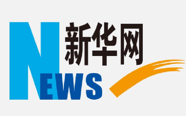 """(信息)河南9先锋上榜""""四个一批""""志愿服务先锋名单"""