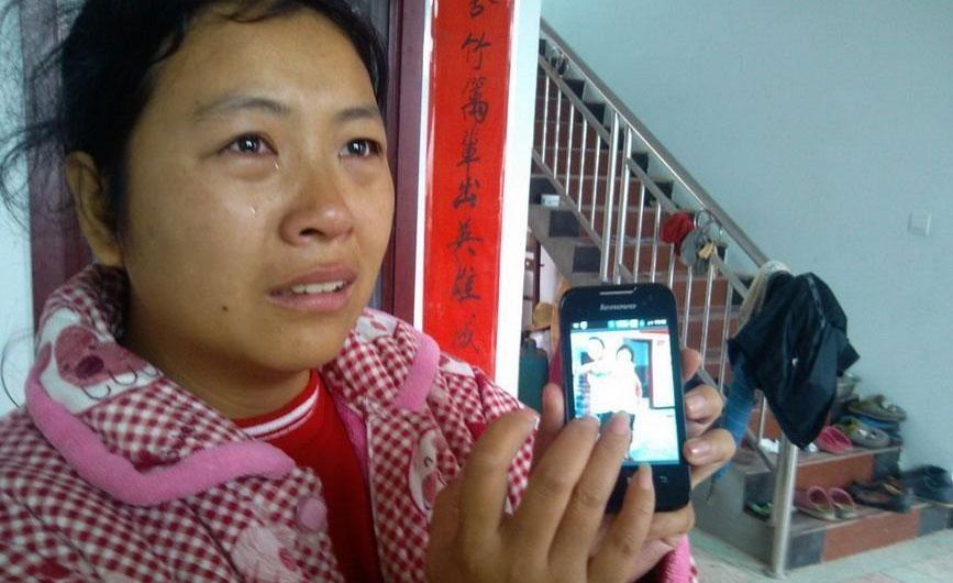 湖南岳阳三姐弟上学_湖南三学生被绑架_裕安图片网