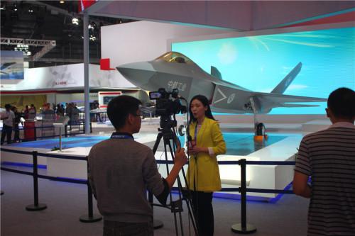 从飞机设计角度来讲,飞机设计在整体结构和重量等之间反复迭代的