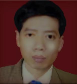 张仲林嵌名联(十七)仲景华佗联 - 121师 - 121师
