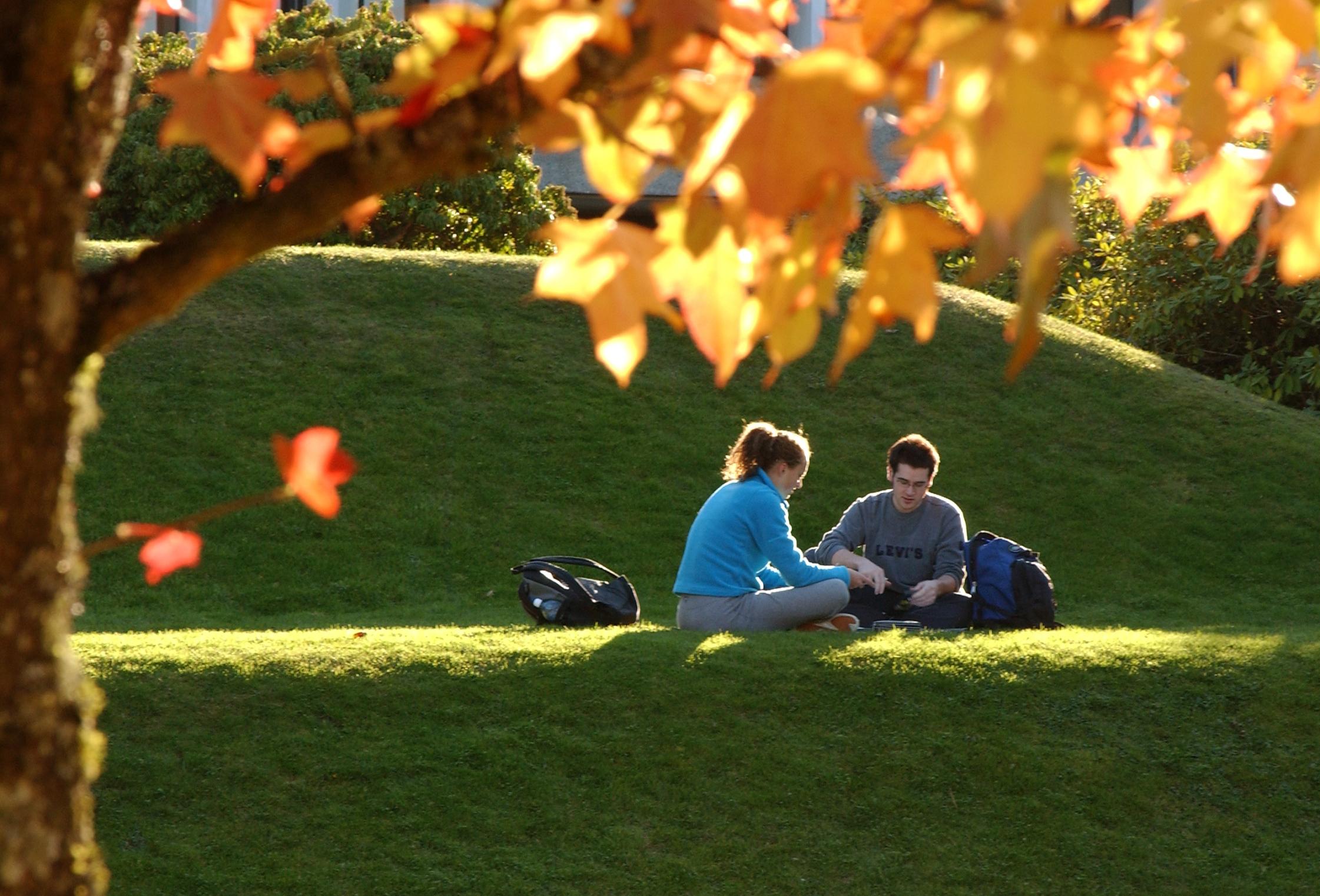 英国留学生学历学位认证学分不够怎么办