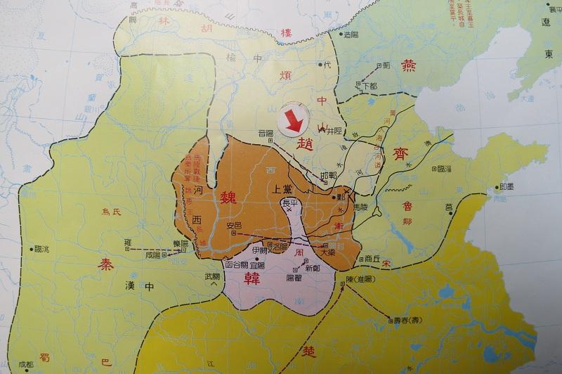 地图 800_532