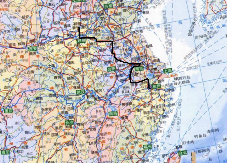 ps地图铁路素材