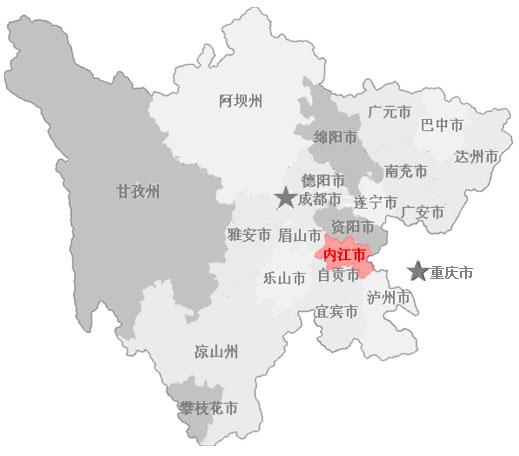 城市人口结构_绵阳城市人口