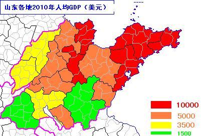 中国gdp2017各省排名_菏泽各县人均gdp排行