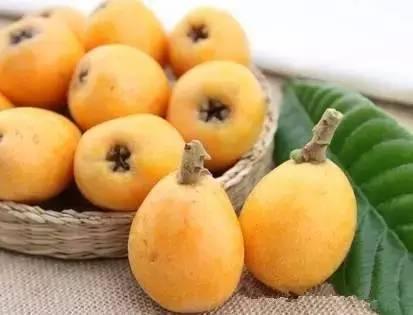 水果吃对,营养翻倍,初夏就吃这四种水果 - 锦上添花 - 錦上添花 blog.