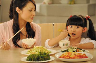不吃早餐会加速衰老!怎么吃养胃补肾?