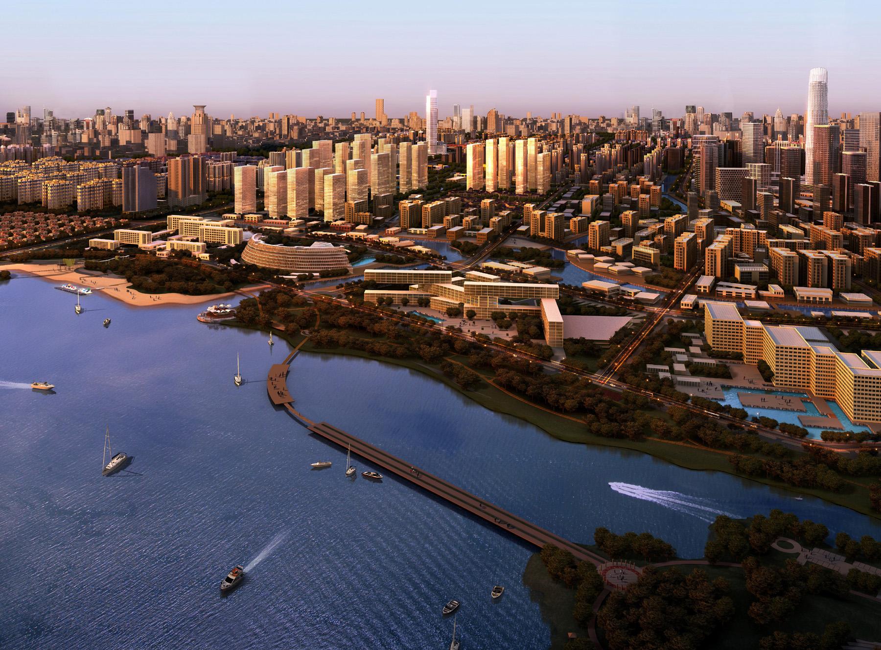 杭州视界光影像设计有限公司