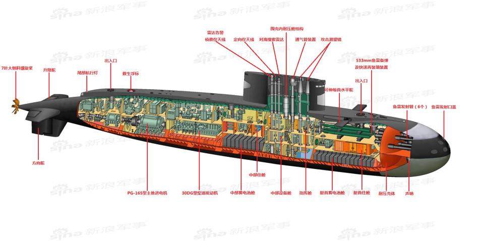 m型019支架安装步骤图