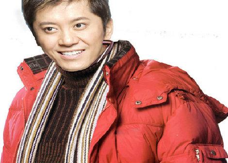 [娱乐]揭秘赵薇刘晓庆众明星被央视封杀真相 - 爱君 -       爱君小屋