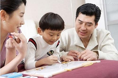 父母没有自己的生活,是对孩子最坏的影响 作者: 蓝色海洋060  关注  于 2015-04-15 20:49  发表 - zhanghong82110 - zhanghong82110的博客
